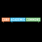 Profile picture of CUNY Academic Commons
