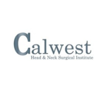 Profile picture of Calwestent
