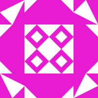 akis_pin