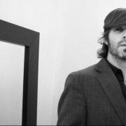John Fraboni's avatar
