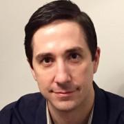 Robert Pragai's avatar