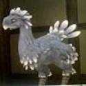 metalfire-avatar