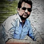 Profile picture of Tarun234198