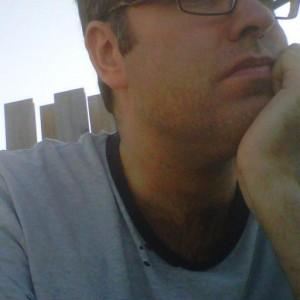 Peter DeWolf