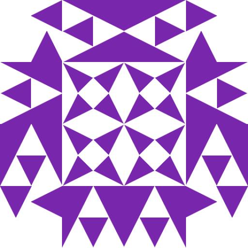LuanSilva profile avatar