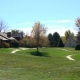 Profile picture of willowcreekcommunity