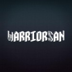 Profile picture of WarriorSan