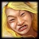 yoimsean's avatar