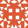 Το avatar του χρήστη AggelikiX