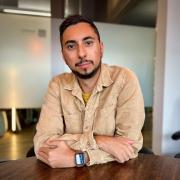 Fabio Fleitas's avatar