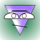 slawek Contact options for registered users 's Avatar (by Gravatar)