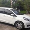 foto Sewa Mobil Bangka