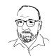 Charles F. Munat, Playback dev and freelancer