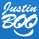 Justin Boo