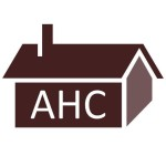Profile picture of ahcwebsite