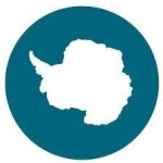 Profile picture of AntAntarctic