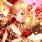 kinoko avatar