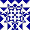 8112cc443721e75f2906861c2b37a5bd?d=identicon&s=100&r=pg