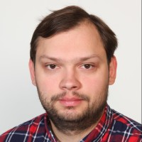 Mikhail Novikov