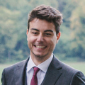 Florian Bersier