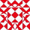 812184b4e1ce825d63e53f5fedd081ac?d=identicon&s=100&r=pg