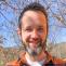 Profilbilde for Martin Kvist