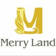MERRY LAND QUY NHƠN's avatar
