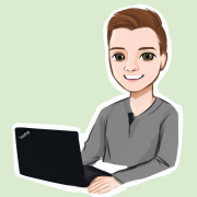 fostertheweb's avatar