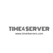 Profile picture of Time4Server