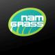 grassturfsuppliers