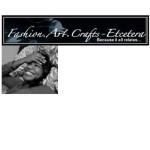 Profile picture of fashionartcraftsetc