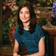 Emily Bozogian