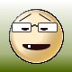 John Perry Contact options for registered users 's Avatar (by Gravatar)
