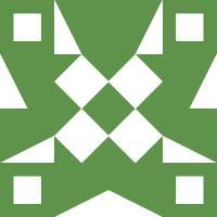 Ангелы тьмы. Маскарад теней - игра для Windows - Обычный квест с трагичной историей.