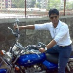 Profile picture of Himanshu Saxena