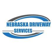 Omaha Driveway