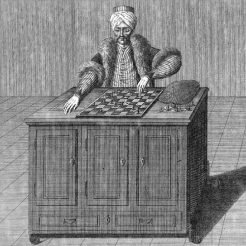 John Vandenberg's avatar