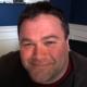 Josh Lampe, Adobe indesign freelance developer