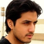 Profile picture of talha zahid