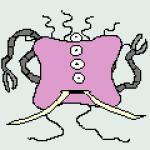 Profile picture of lebatri