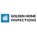 Profile picture of Golden Home Inspections