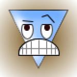 Profile photo of cooper