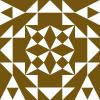 81595cb9f47e5f4bc3c02a63d0de3d98?d=identicon&s=100&r=pg