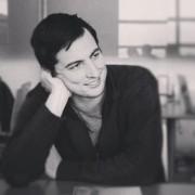 Nathan Maton's avatar