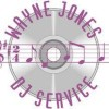 Profile picture of Wayne Jones DJ Service