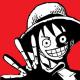 anas94's avatar