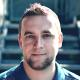Greg Lukosek, Gamedev freelance coder