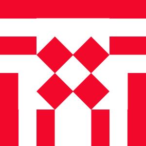 AzureBlobUploader | FME Hub