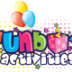 FunboxActivity