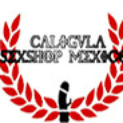 caligulasexshop